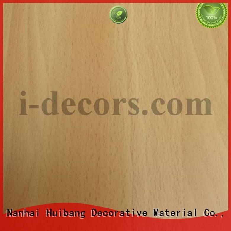 paper art tree pear I.DECOR Decorative Material Brand