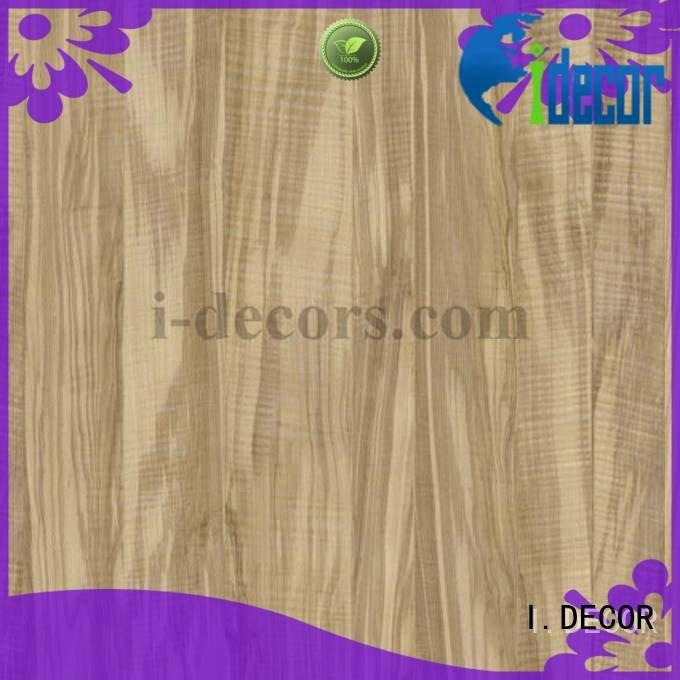 home decor textile decor id7001 I.DECOR