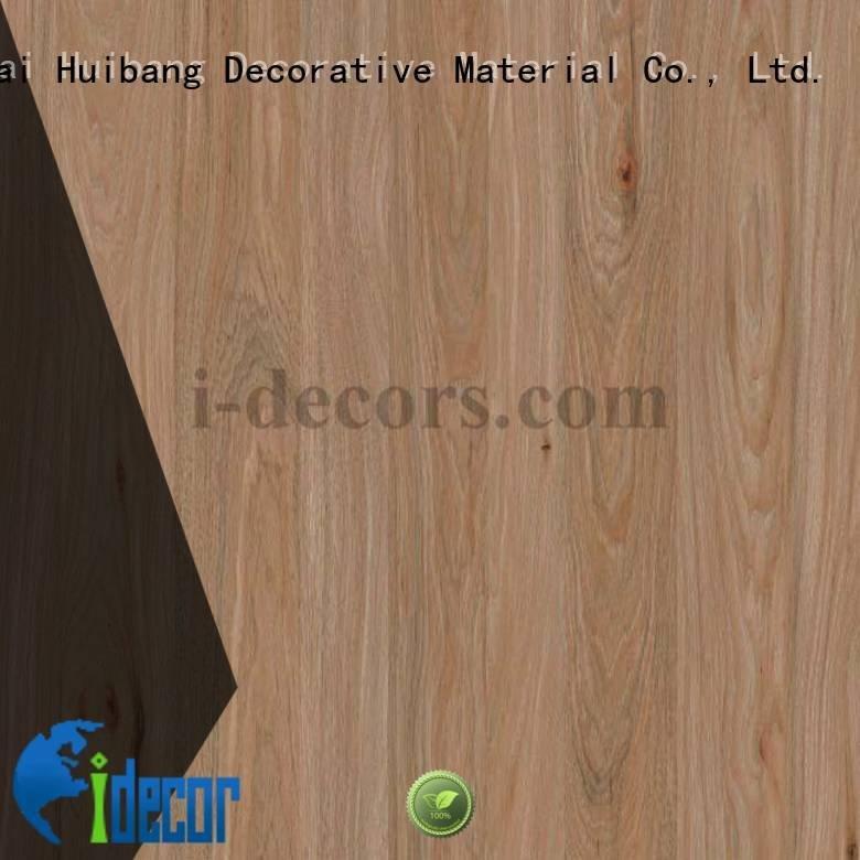 fabric maple home decor I.DECOR Decorative Material