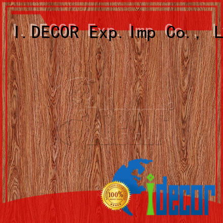 professional wood effect craft paper from China for master room