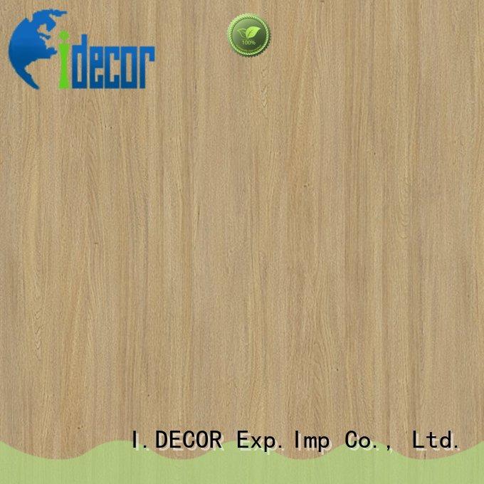 tree decorative base paper cappadocia for school I.DECOR