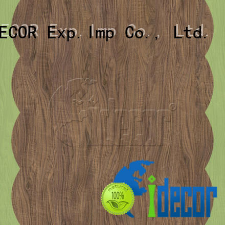 sturdy wood grain shelf paper from China for dining room