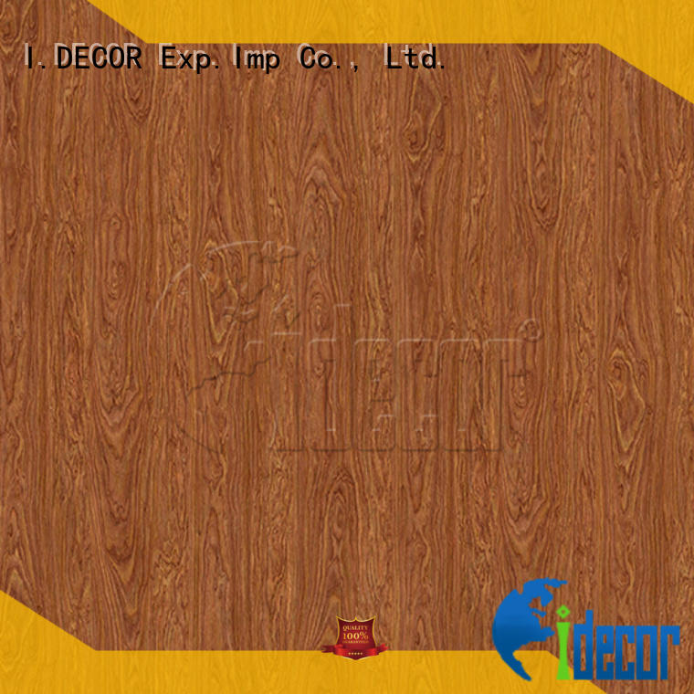 sturdy wood imitation paper directly sale for dining room