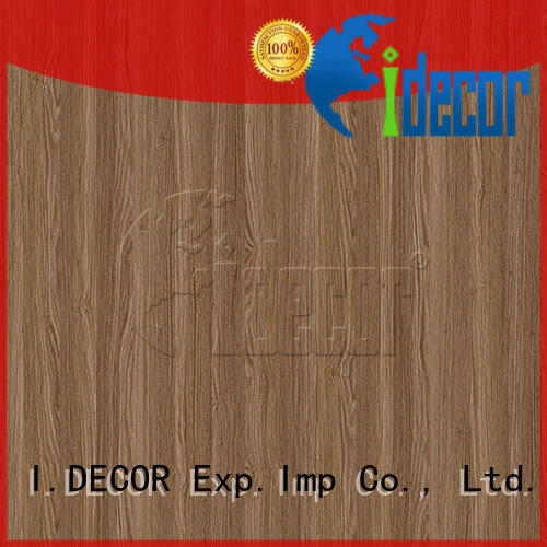 real real wood paper directly sale for drawing room