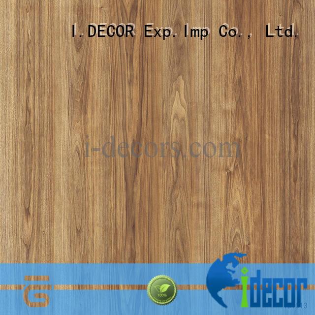 I.DECOR reliable decorating interiors matterhorn for rest room