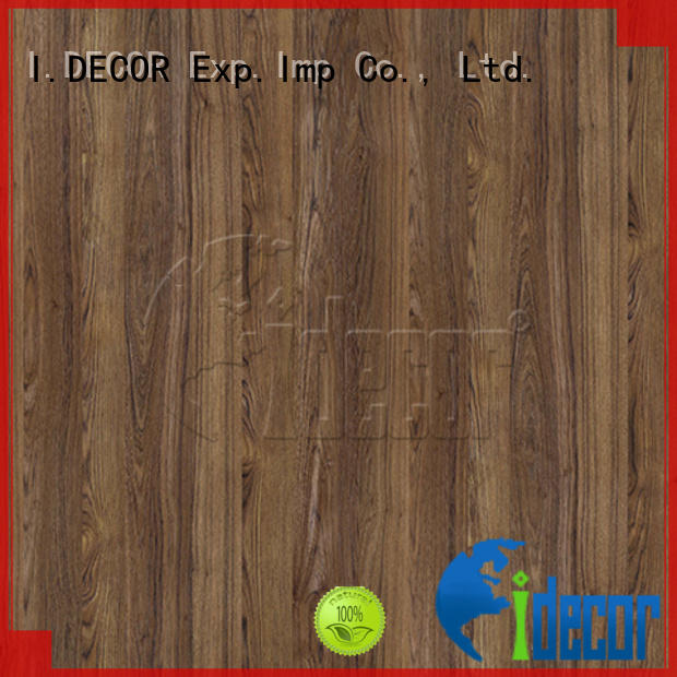 real wood texture paper directly sale for master room