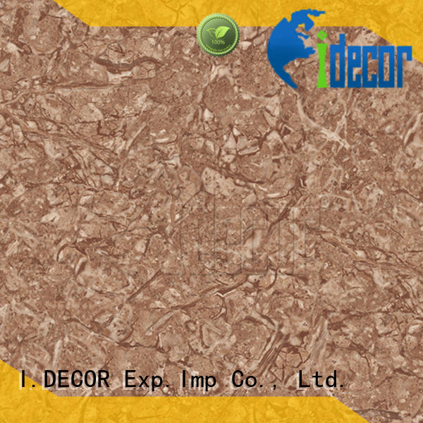 marble design paper manufacturer for house I.DECOR
