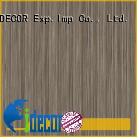 I.DECOR custom paper art for wall decoration on sale for shopping center