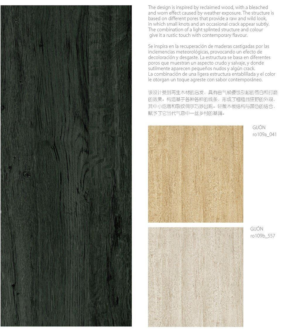 I.DECOR practical interior wall paneling series for museum