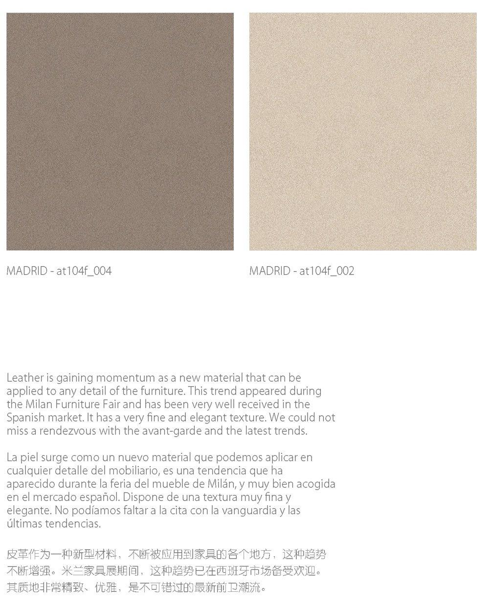 jaen melamine paper suppliers series for library