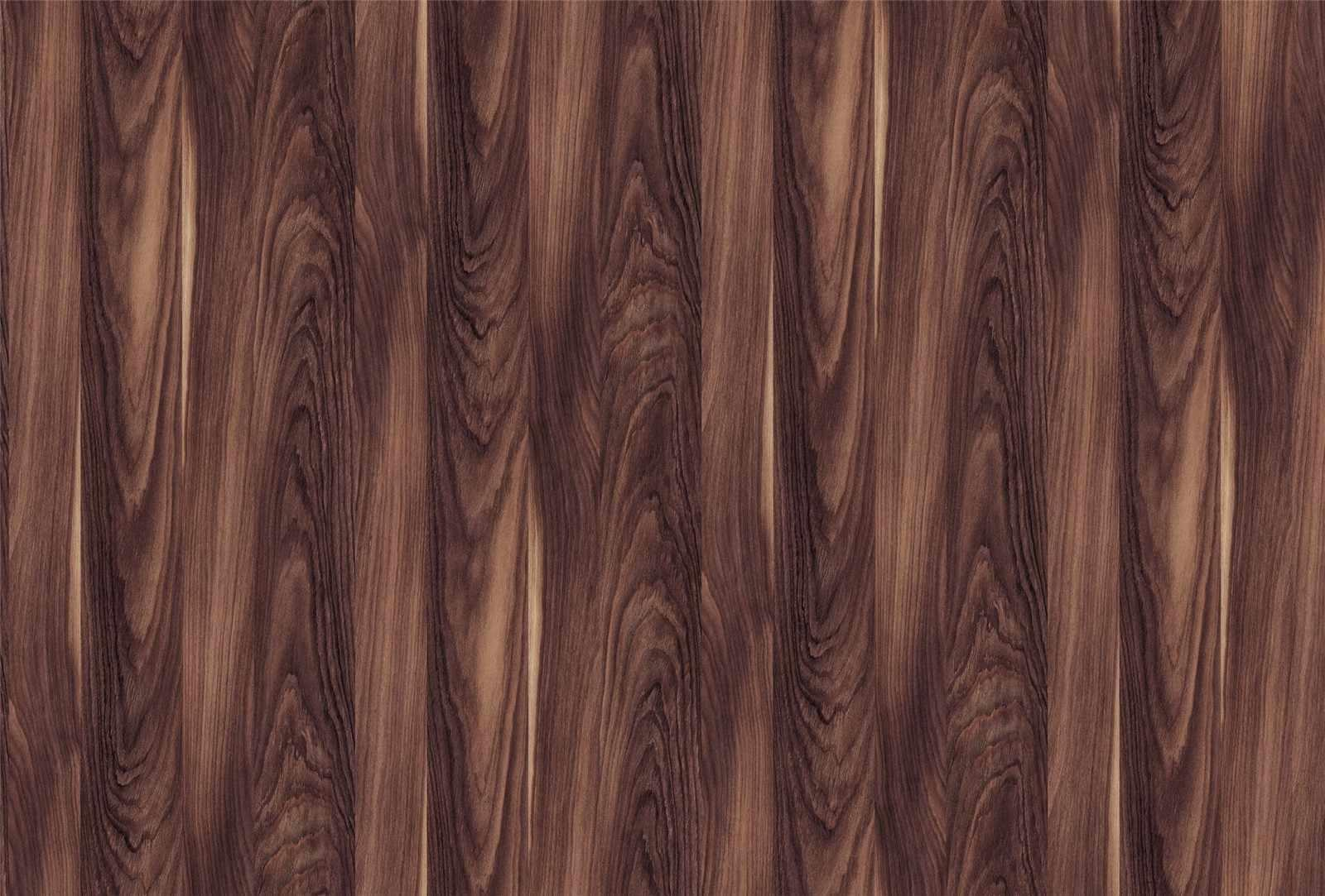 IDKF1015  idecor decor paper walnut up to 7ft