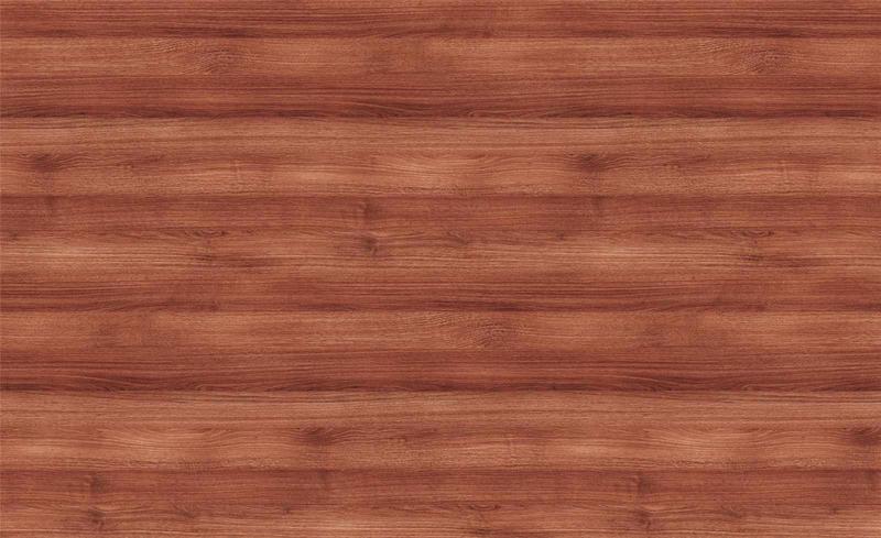 70756  idecor decor paper oak up to 7ft