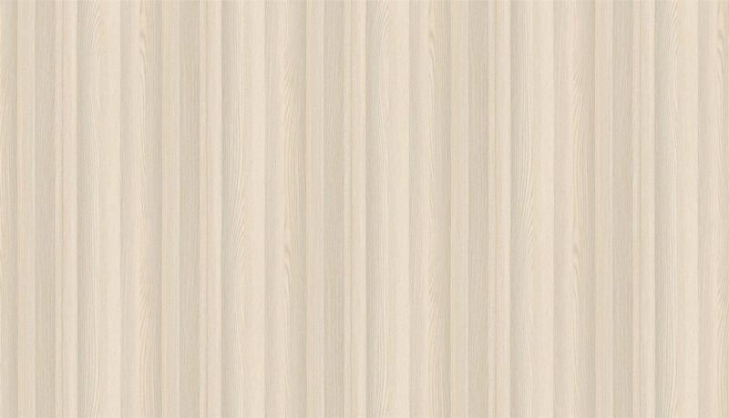 78191  idecor decor paper oak up to 7ft
