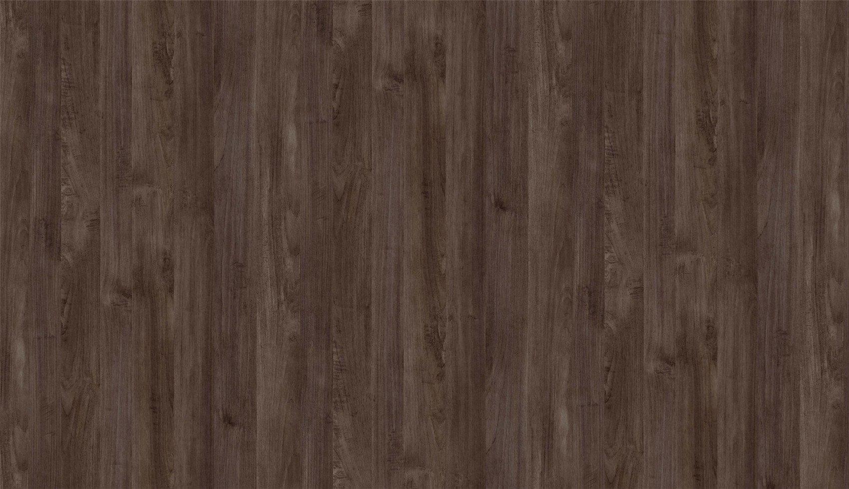 78209  idecor decor paper oak up to 7ft