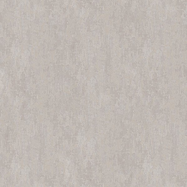 I.DECOR ID-1111 Cappadocia ID Series 2018 image34