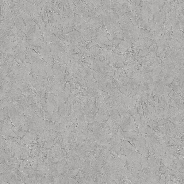 I.DECOR ID-1113 Beton ID Series 2018 image32
