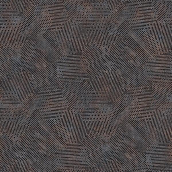 ID-1302 Geometry