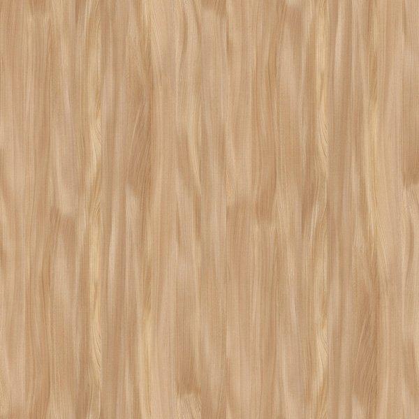 I.DECOR ID-1225 Rapunzel ID Series 2018 image24