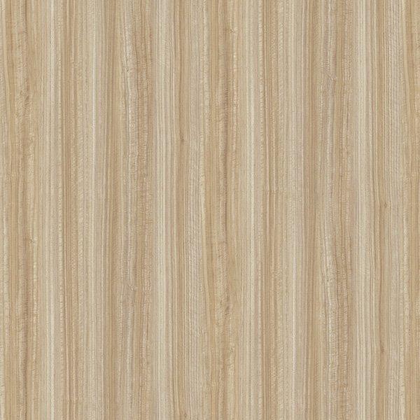 I.DECOR ID-2009 Simba ID Series 2018 image22