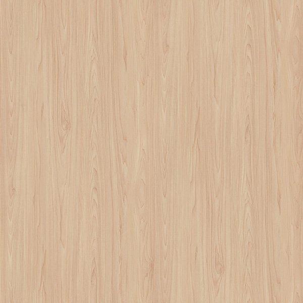 I.DECOR ID-6010 Tulip Tree ID Series 2018 image19