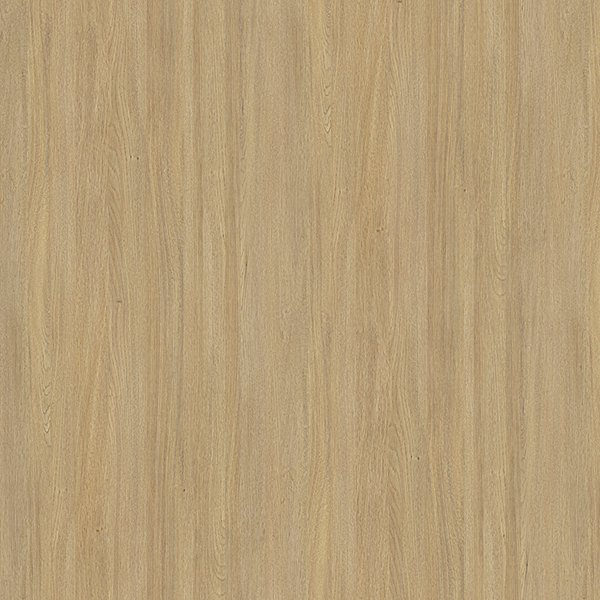 I.DECOR ID-7036 Kafia-Oak ID Series 2018 image18