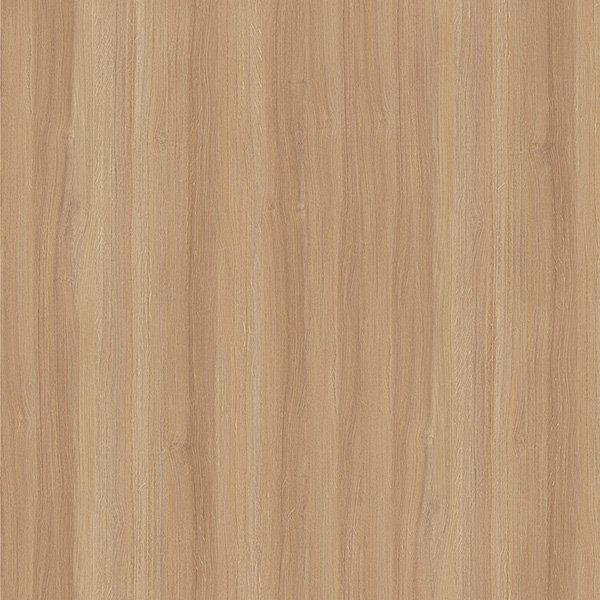 I.DECOR ID-7037 Eanna-Oak ID Series 2018 image17