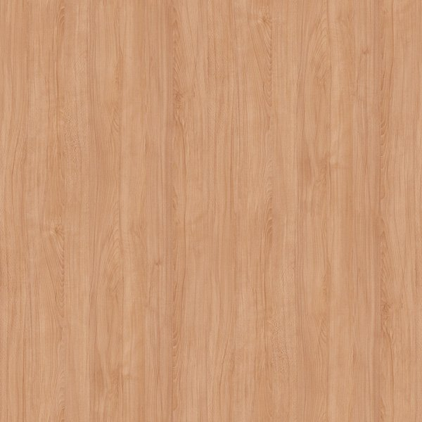 I.DECOR ID-8001 Papenbury-Buche ID Series 2018 image15