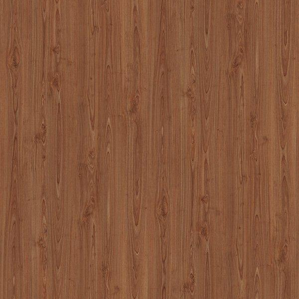 ID-9003 Kirsche-Cherry