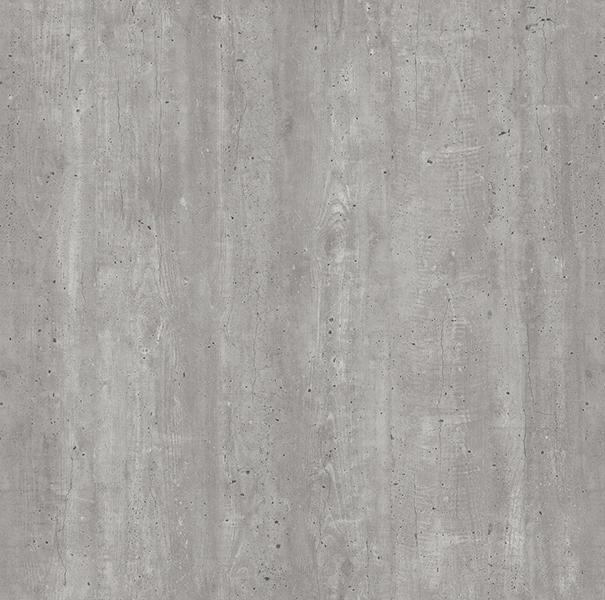 I.DECOR approved thin decorative paper dankovbirch for wall