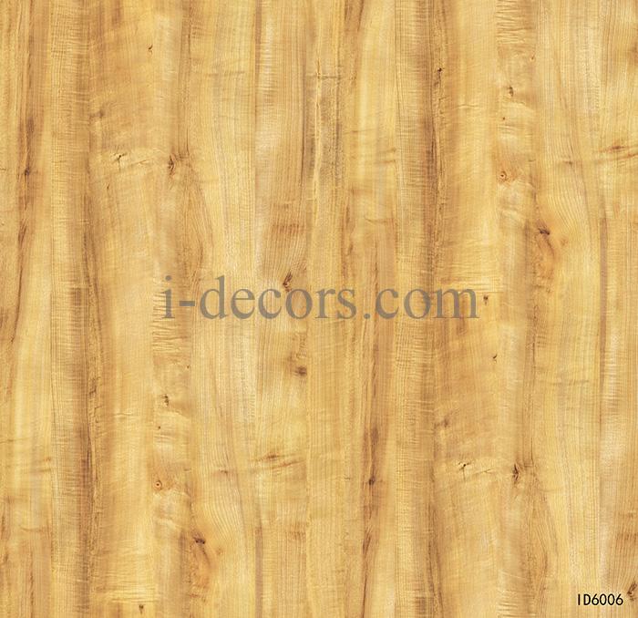 I.DECOR ID-6006  Mountain Laurel ID Series 2016 image7