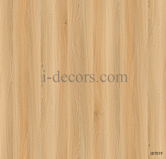 I.DECOR ID-7019  European Oak ID Series 2016 image5