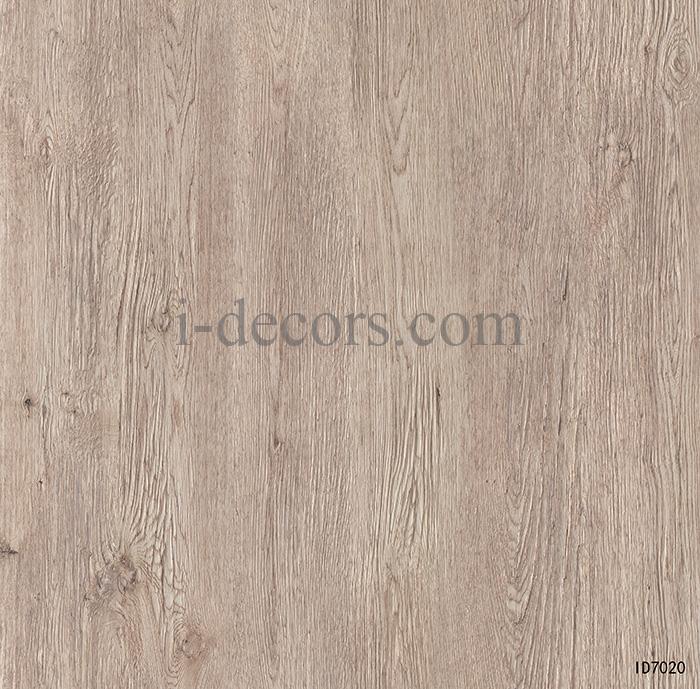 I.DECOR ID-7020  Cadibona Oak ID Series 2016 image4