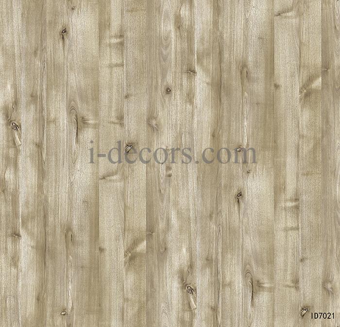 I.DECOR ID-7021 Coast Ranges Oak ID Series 2016 image3