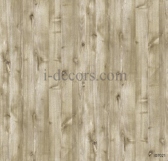 ID-7021 Coast Ranges Oak