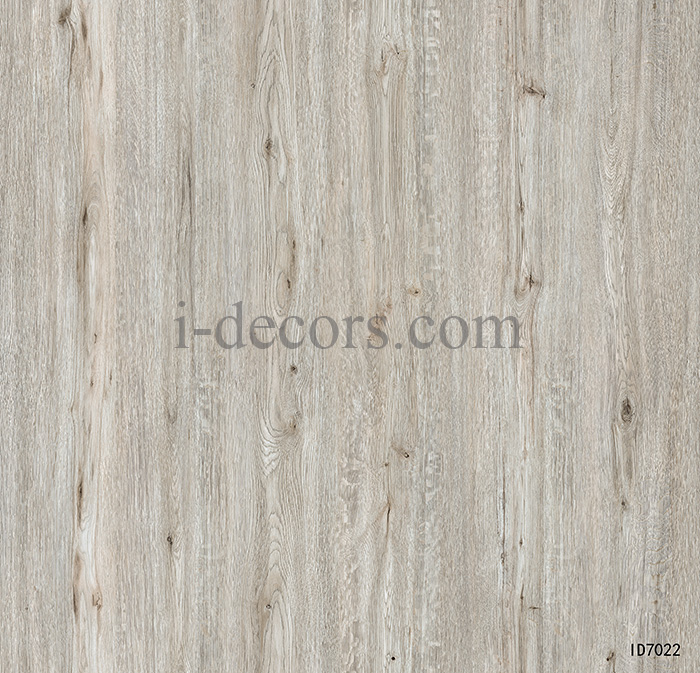 I.DECOR ID-7022 Matterhorn Oak ID Series 2016 image2