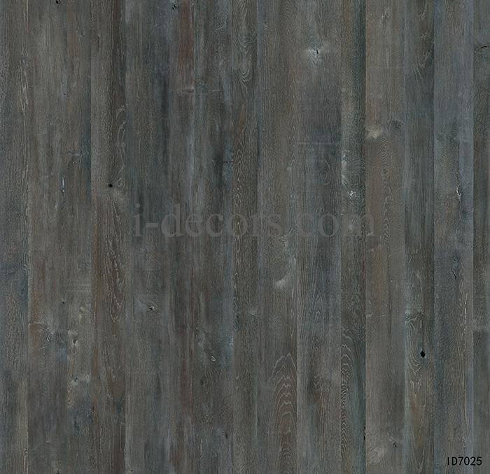 I.DECOR ID-7025 Black Diamond ID Series 2016 image1