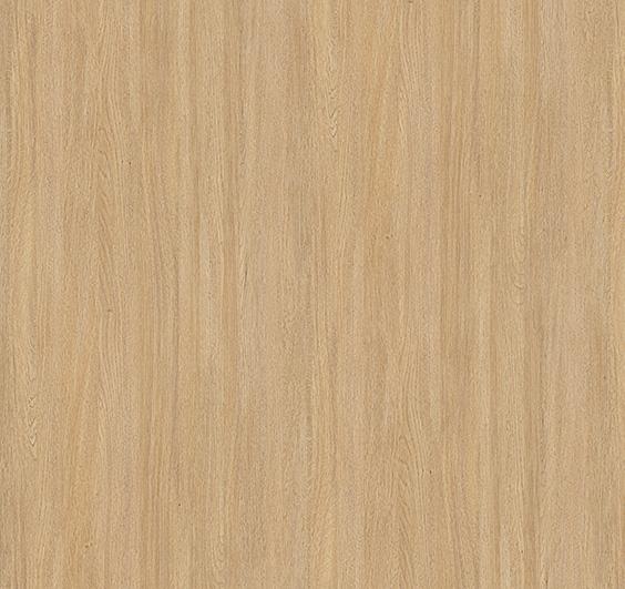 ID-7036卡菲亚橡木Kafia Oak.jpg
