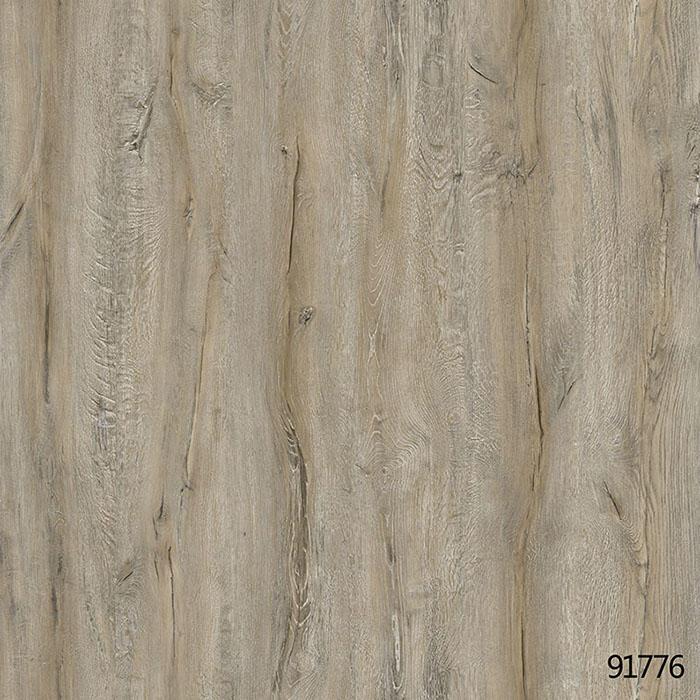 91776-裂纹橡木