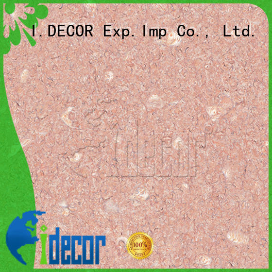 concrete decorative paperfactory for building