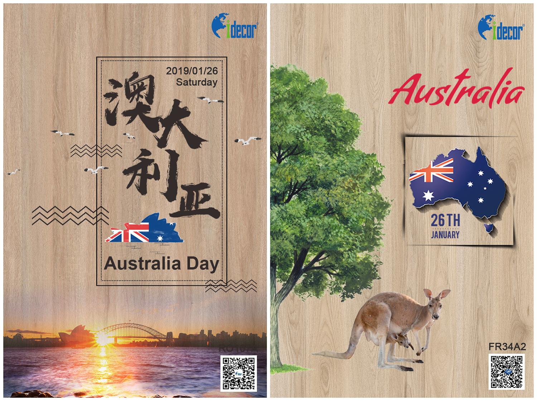 澳大利亚3副本.jpg