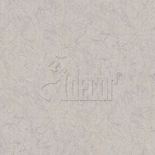 ID-1113