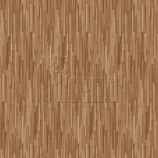 40111 Walnut