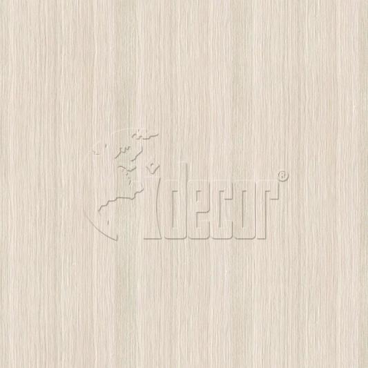 40303 Pine
