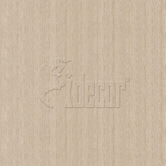 40304 Pine