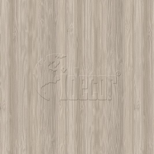 40308 Pine