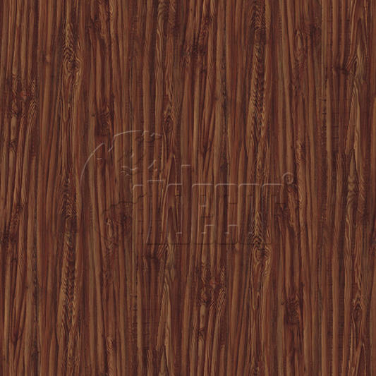40309 Pine