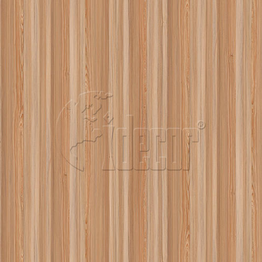 40310 Pine