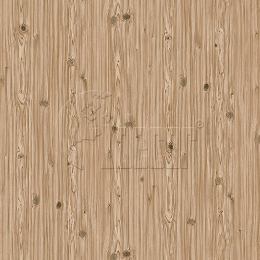40311 Pine