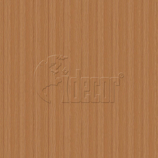 40312 Pine