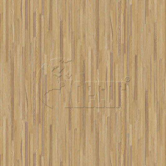 40313 Pine
